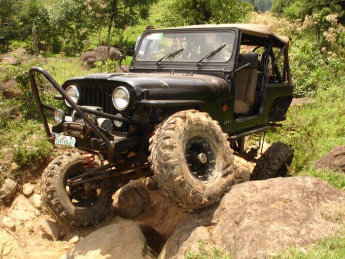offroad-jeeps-08