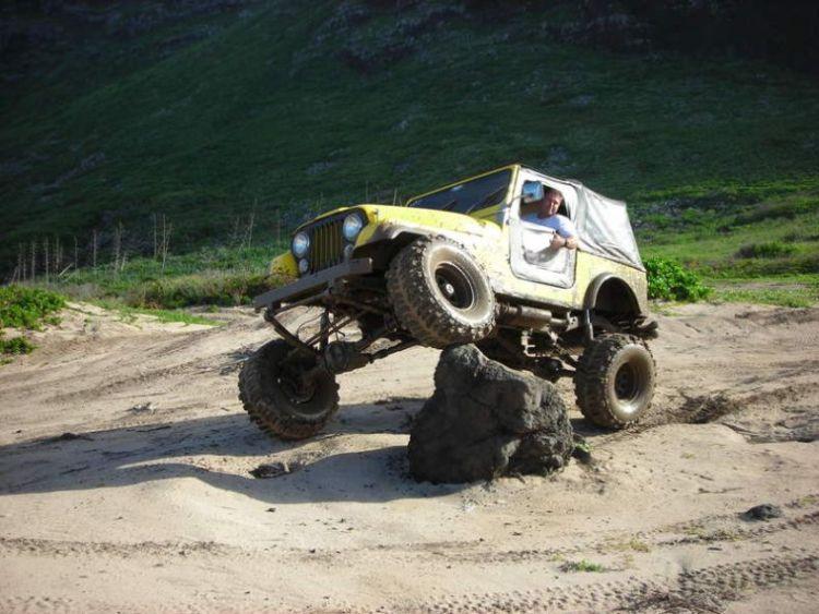 offroad-jeeps-09