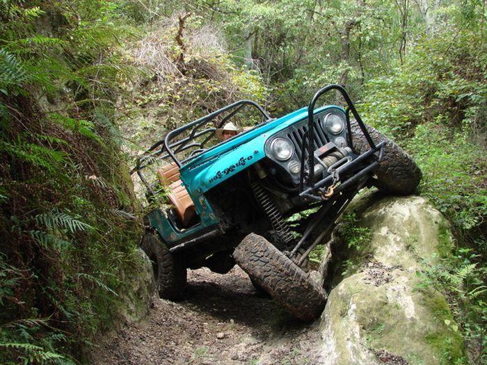 offroad-jeeps-10