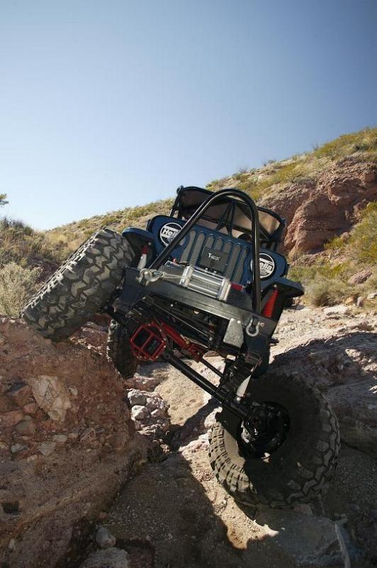 offroad-jeeps-11