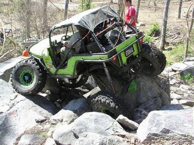 offroad-jeeps-12