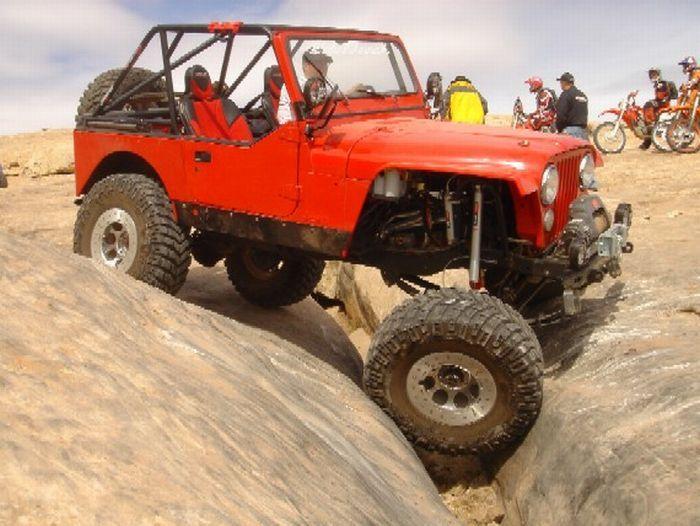 offroad-jeeps-13