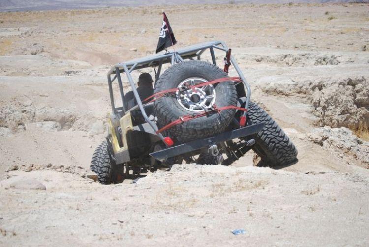 offroad-jeeps-14