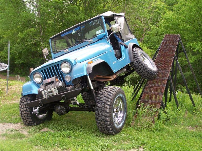 offroad-jeeps-15