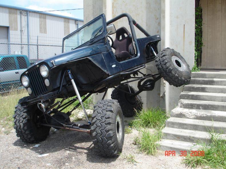 offroad-jeeps-17