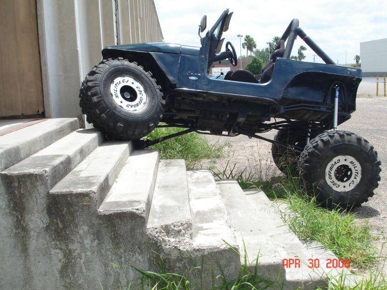 offroad-jeeps-18