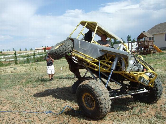 offroad-jeeps-20