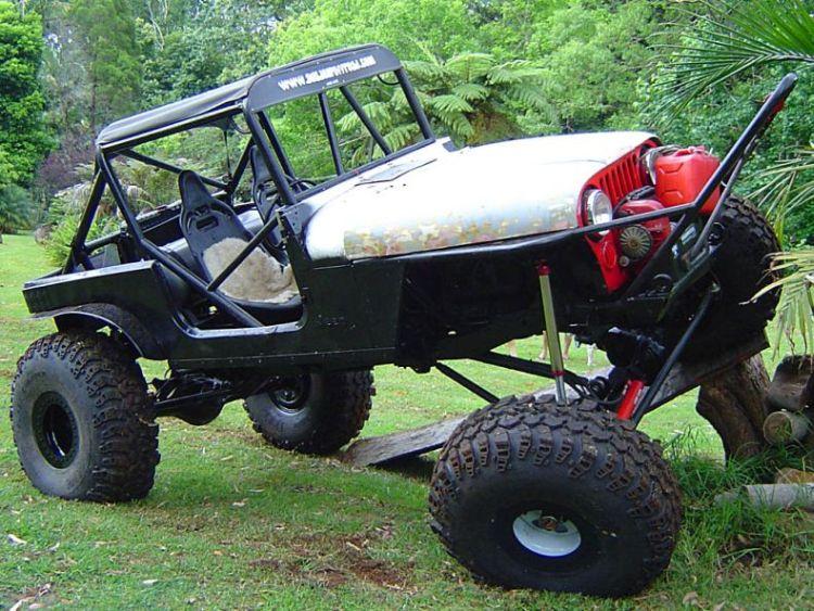offroad-jeeps-21