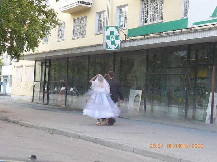 pretty-bride-01