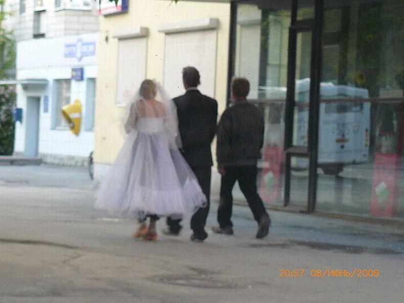 pretty-bride-02