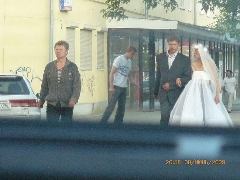 pretty-bride-03