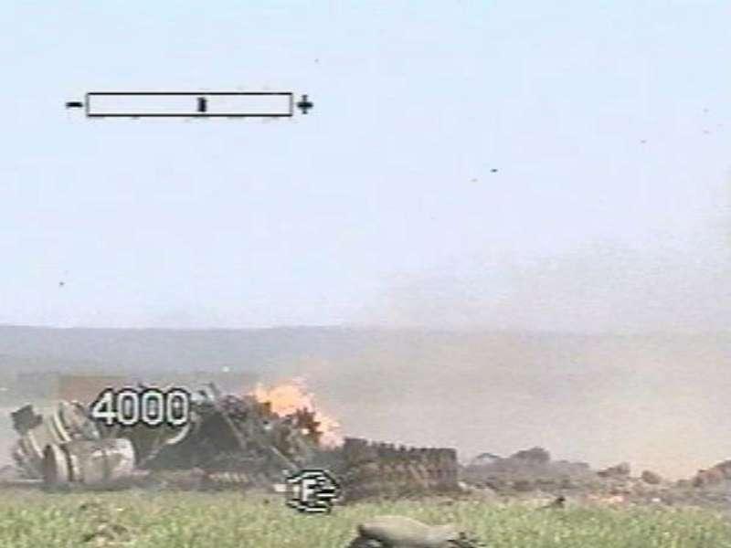 raketa-v-tank-t72-02