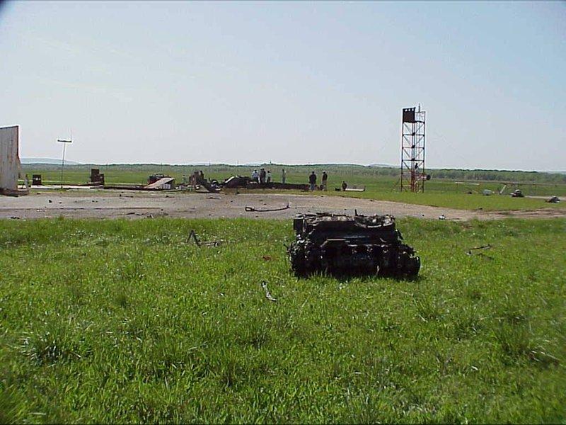 raketa-v-tank-t72-06