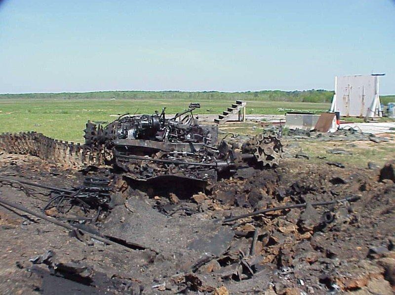 raketa-v-tank-t72-09
