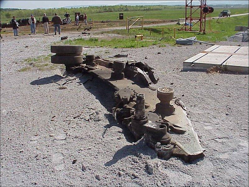 raketa-v-tank-t72-11