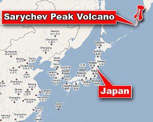 sarychev-peak-volcano-eruption-07