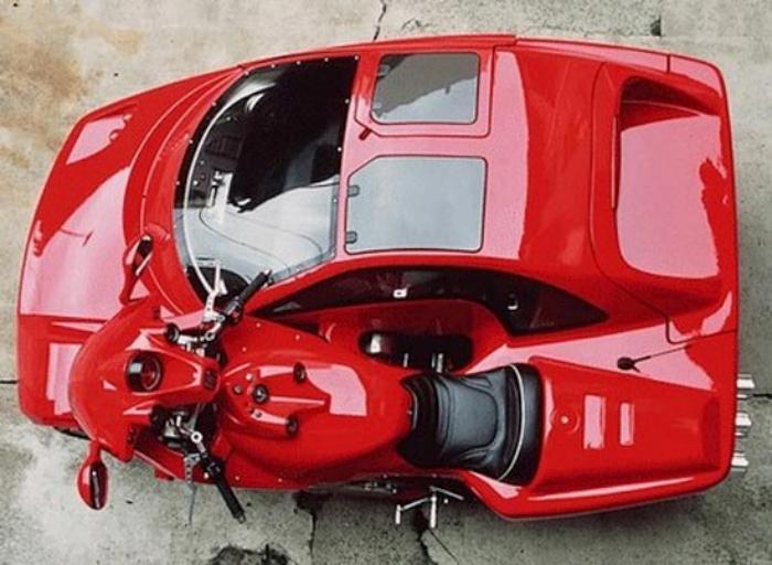 sidecar-01