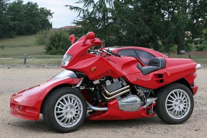 sidecar-02