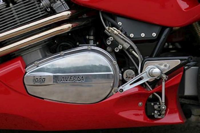 sidecar-05