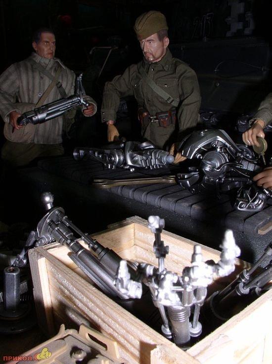 sov-terminator-04