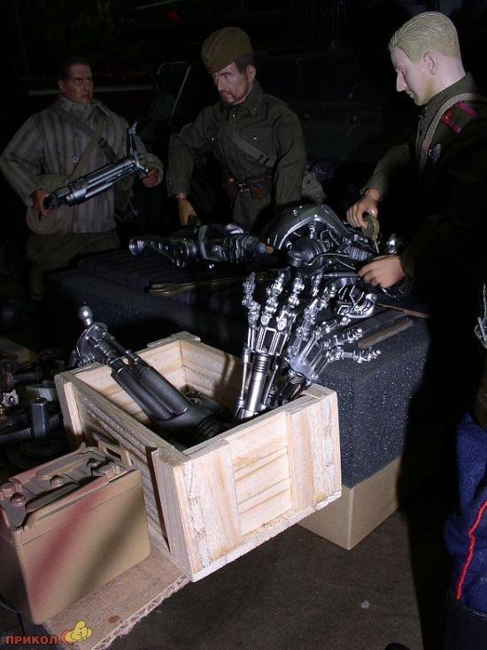 sov-terminator-05