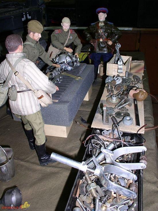 sov-terminator-07