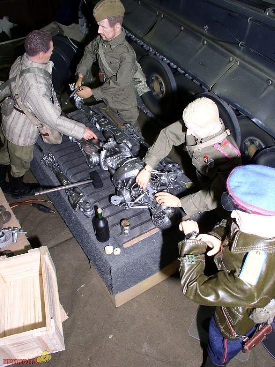 sov-terminator-10