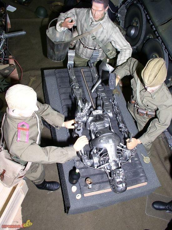 sov-terminator-13