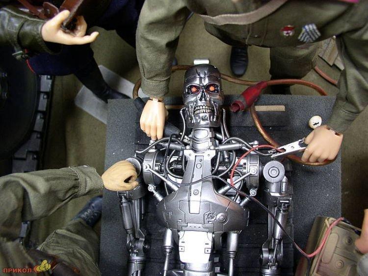 sov-terminator-18