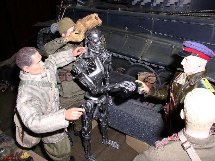 sov-terminator-19