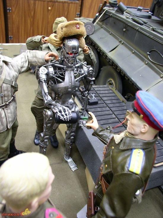 sov-terminator-20