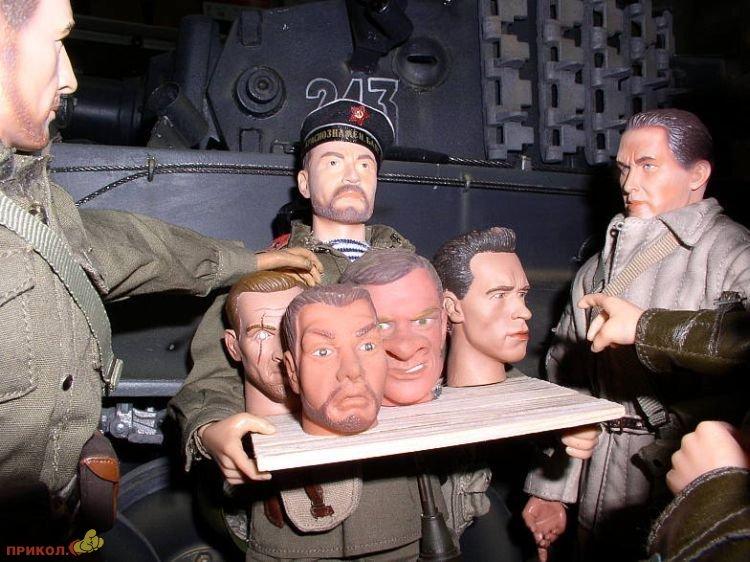sov-terminator-27