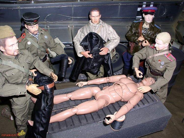 sov-terminator-30