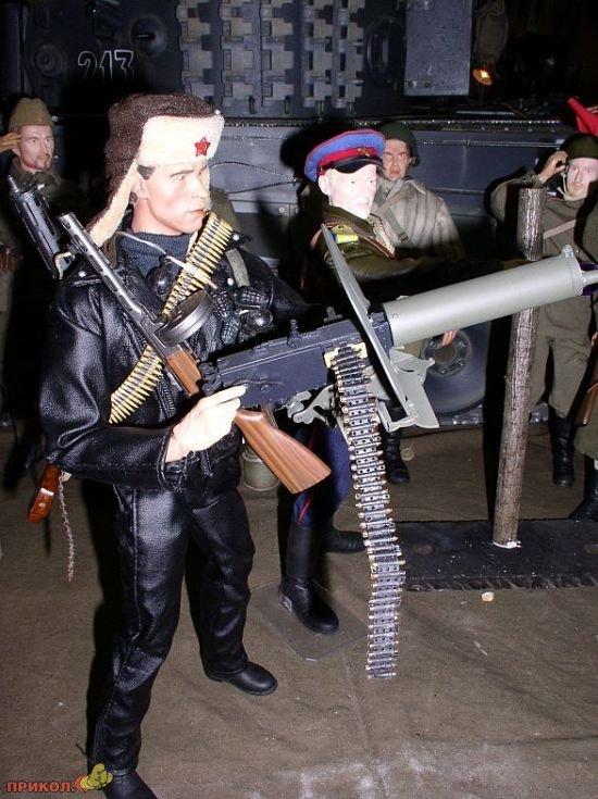 sov-terminator-33