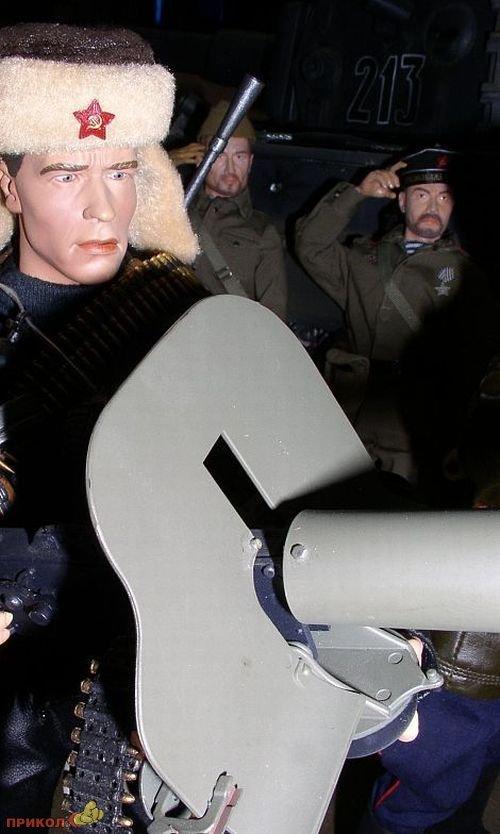 sov-terminator-34