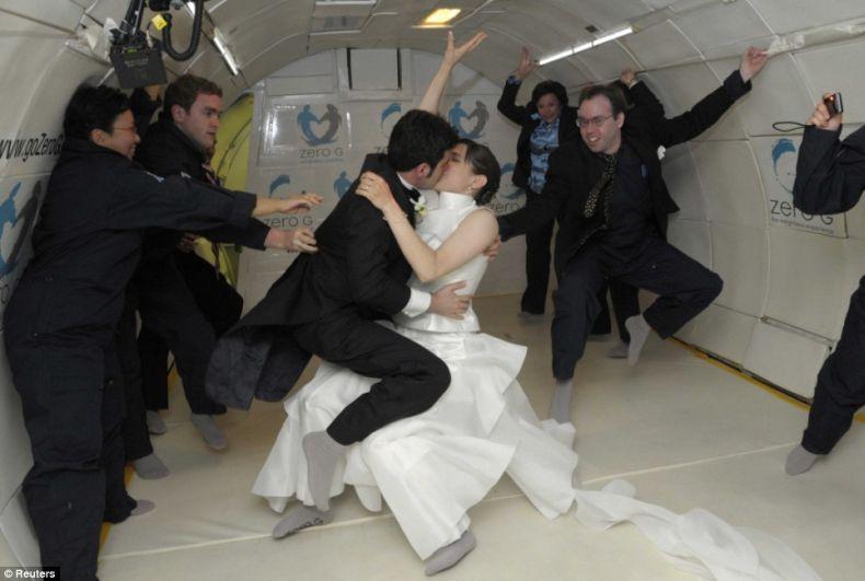 svadba-v-nevesomosti-01