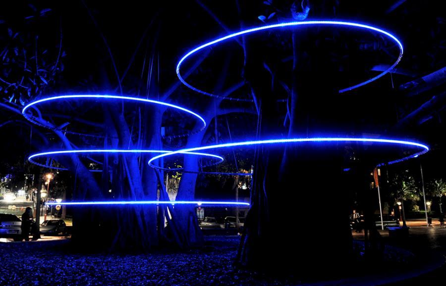 sydney-light-show-12