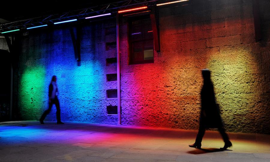 sydney-light-show-14