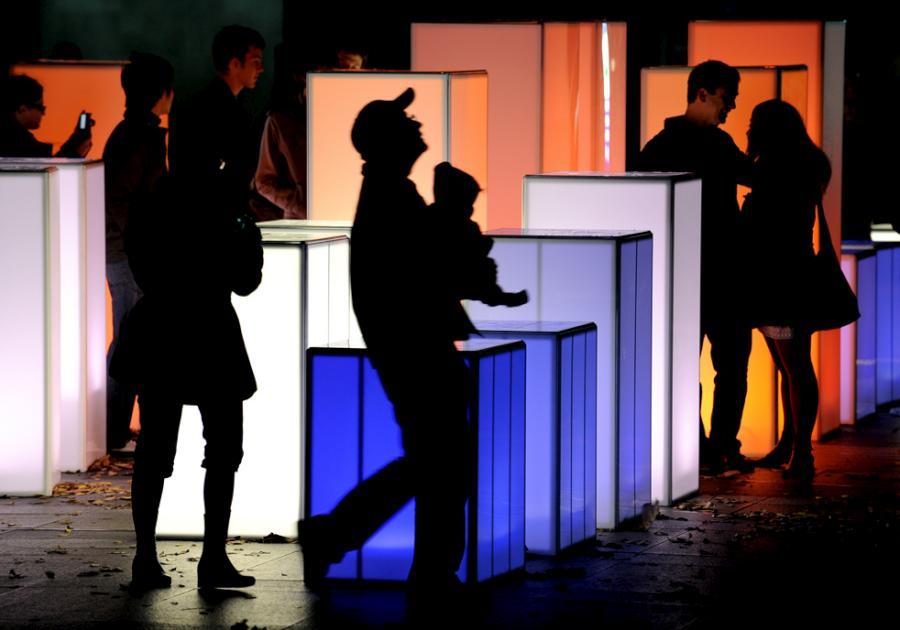 sydney-light-show-15