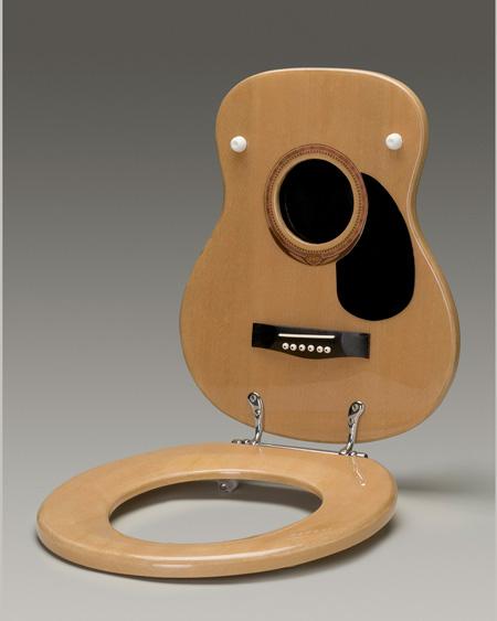 toilet-seats-01