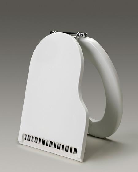 toilet-seats-05