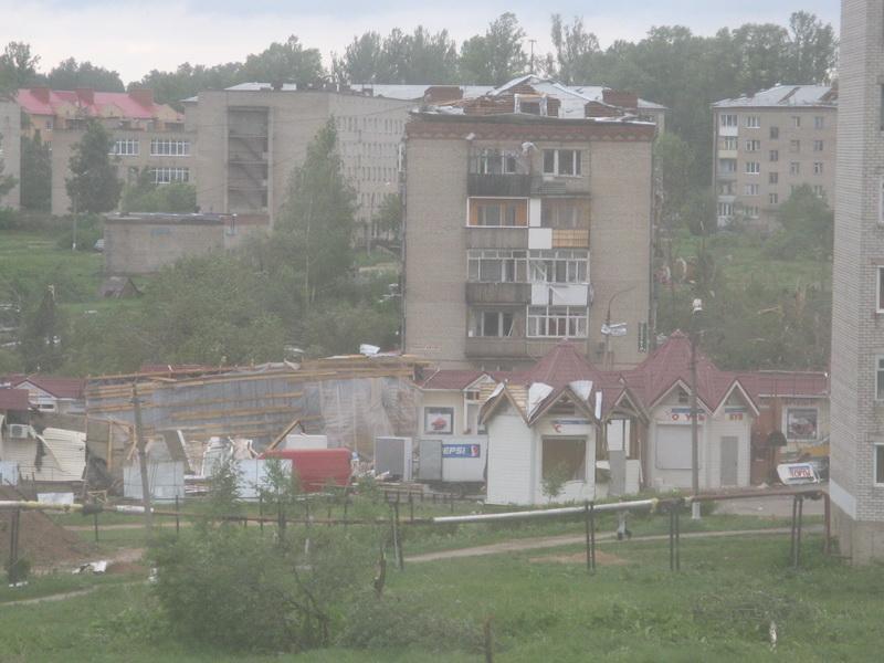 tornado-v-krasnozavodske-02
