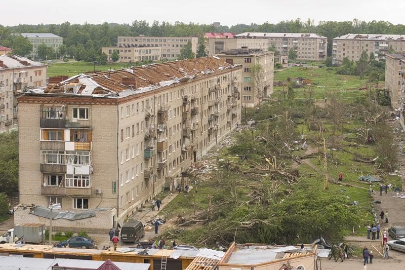tornado-v-krasnozavodske-05