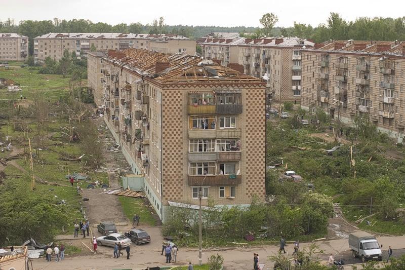 tornado-v-krasnozavodske-06