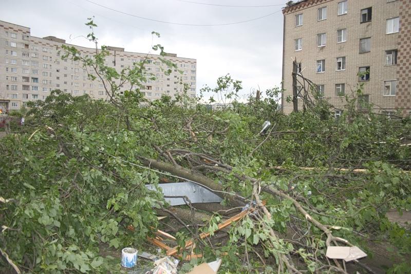 tornado-v-krasnozavodske-21