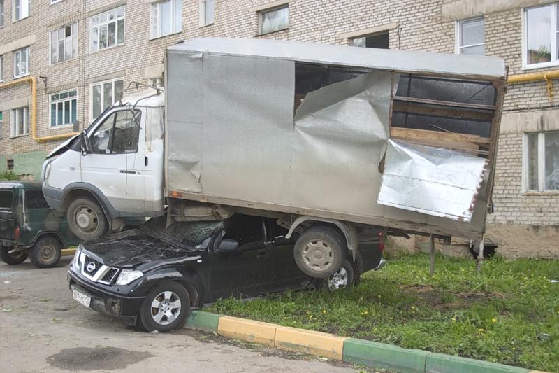 tornado-v-krasnozavodske-23