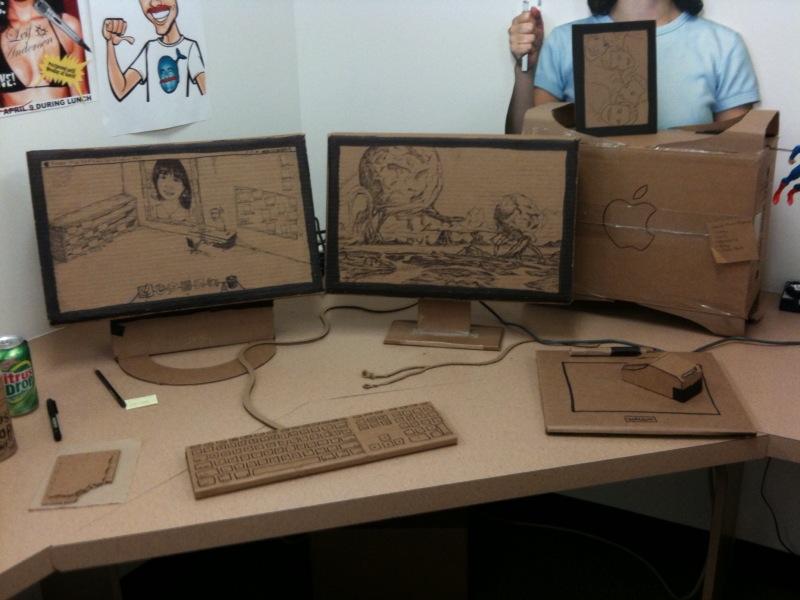 cardboard-office-01