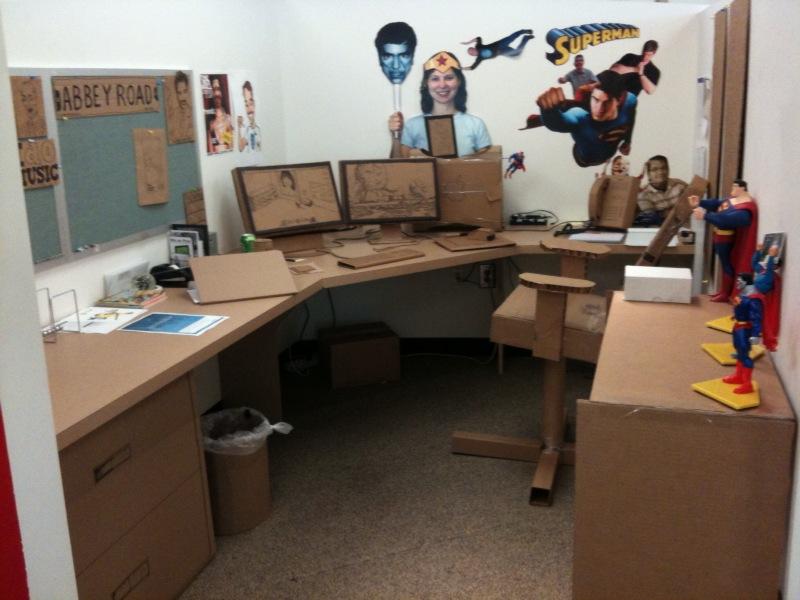 cardboard-office-02