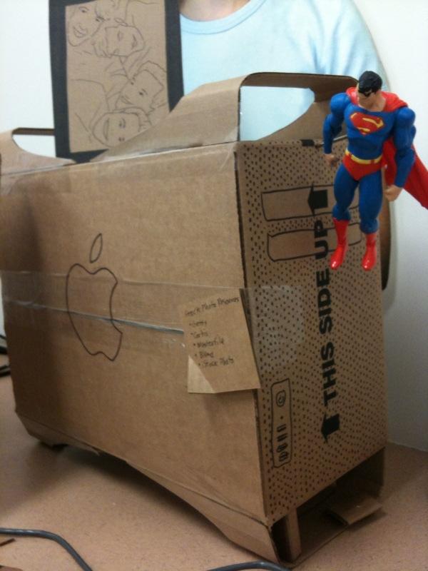 cardboard-office-04