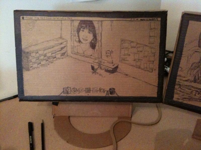 cardboard-office-05